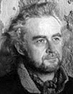 <b>Ulrich Plenzdorf</b> - Schriftsteller, Regisseur, Drehbuchautor - plenzdorf